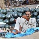 Funny Zardari