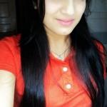 Pak Girl