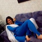 Pakistani Girl Pics