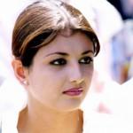 Pakistani Beauty