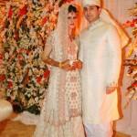 Pakistani Groom & Bridal