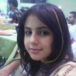 Pakistani Hot Girl in Dubai