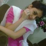 Paki Girl Picture