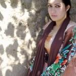 Pakistani Desi Girls Photo