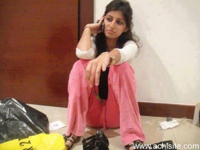 Hot Girls, Desi Girls, Sexy Girls Of Pakistan, Pakistani ...