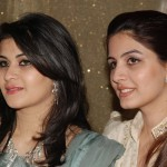 Beautiful Aunties Of Pakistan