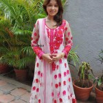 Girl Of Pakistan in Beautiful Dress