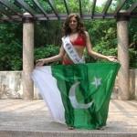Miss Pakistan Most Beautiful Pakistani Girl