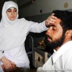Pakistani-Beautiful-Nurse-Picture