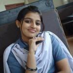 Pakistani College Girl Mobile No
