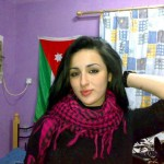 Pakistani Innocent Girl