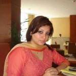 Pakistani Sexy Office Secretary