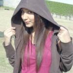Samanabad College Girl