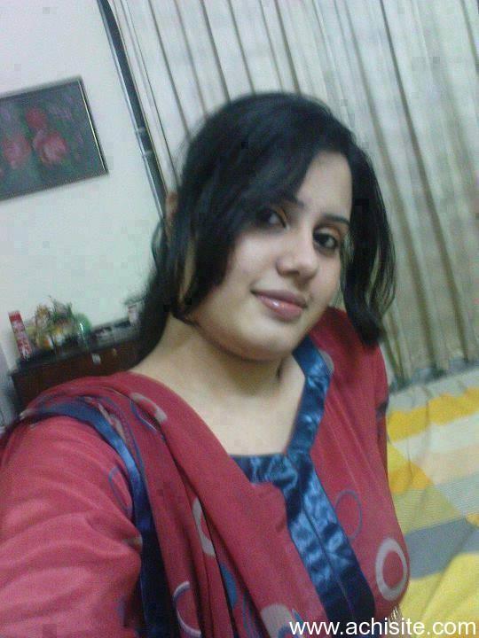 pakistani sexy girls mobile numbers № 281528