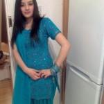 Pakistani Hot & Sexy Girl