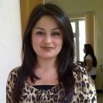Pakistani Hot Aunty