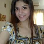 Desi Girl Photo