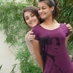 Beautiful Desi Lesbian Girls