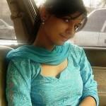 Pakistani Desi Girl
