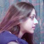 Beautiful Desi