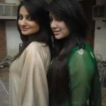 Islamabad Girls