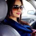 Pakistani Girl Pic 2014