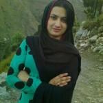 Pakistani Sexy
