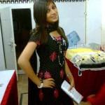 Beautiful Lahore Girl