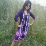 Sexy Islamabad Girl