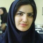 Beautiful Shia Girl