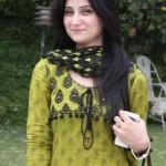 Pakistani Hot