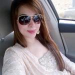 Lovely Girl Pakistani