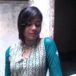 Beautiful Pakistani Aunty