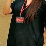 Sexy Karachi Drama Artist