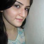 Desi Babes Pictures