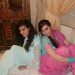 Gujranwala Girls