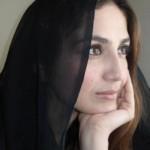 Beautiful Pak Girl
