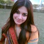 Pakistani Nice Girl