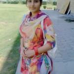 Beautiful Woman Pakistani