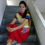 Sexy Pakistani