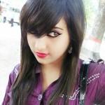 Hot Lahore Girl