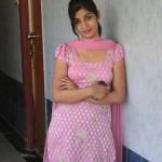 Hot Girl Of Pakistan