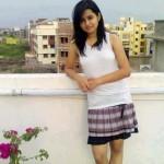 Hot Girl Pakistan