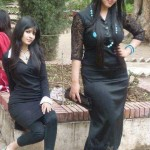 Hot Girls Of Pakistan