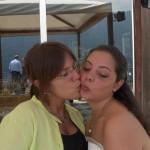 Hot & Sexy Lesbians