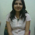 Karachi Girl Picture