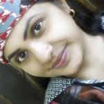 Khushab Girl