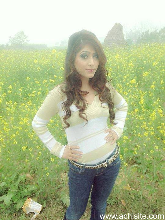 Bangla desi college girl sex with her bf for the first time wwwdesixml - 2 7