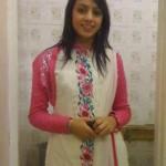 Nice Girl Paki