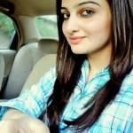 Lovely Girl Of Pakistan